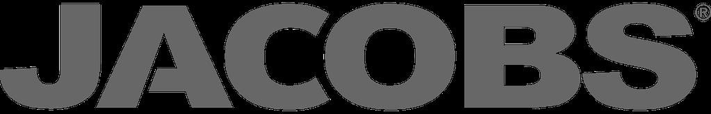 jacobs logo grey
