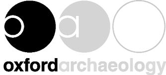 oxford archeology logo