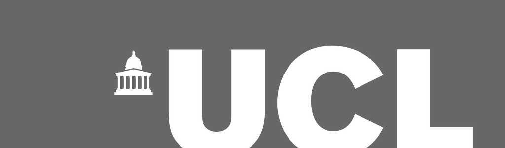ucl logo grey