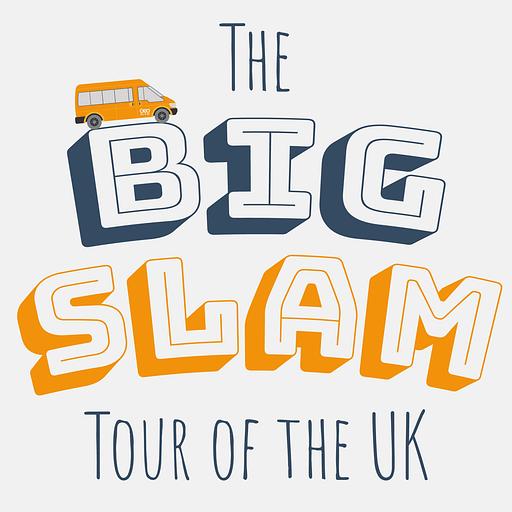 The_Big_SLAM_Tour