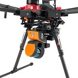 UAV Mount